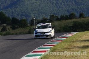 Renault Clio Cup Mugello 2020 (16)