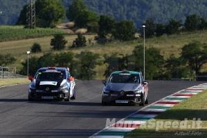 Renault Clio Cup Mugello 2020 (18)