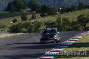 Renault Clio Cup Mugello 2020 (19)