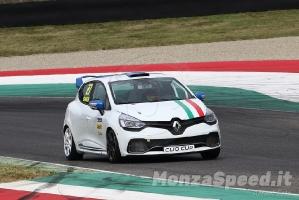 Renault Clio Cup Mugello 2020 (3)
