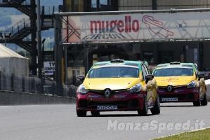 Renault Clio Cup Mugello 2020 (5)