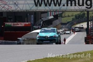 Renault Clio Cup Mugello 2020 (7)