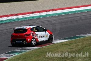 Renault Clio Cup Mugello 2020 (8)