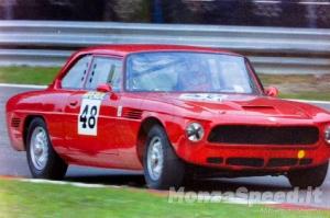 Trofeo Ascari Monza 1990