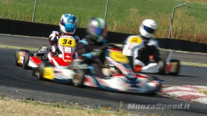 Trofeo Cetilar Siena 2020