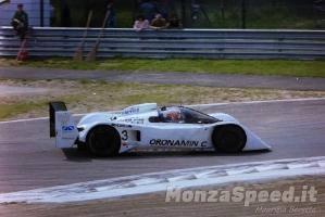 25° Trofeo F. Caracciolo Monza 1992 (59)
