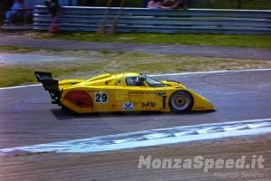 25° Trofeo F. Caracciolo Monza 1992 (60)