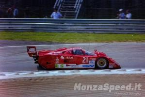 25° Trofeo F. Caracciolo Monza 1992 (62)