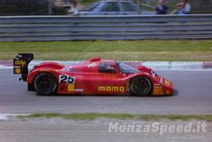 25° Trofeo F. Caracciolo Monza 1992 (64)