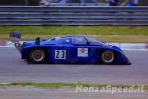 25° Trofeo F. Caracciolo Monza 1992 (65)