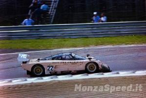 25° Trofeo F. Caracciolo Monza 1992 (66)