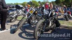 35. Biker Fest International-26° U.S. Car Reunion 2021 (100)