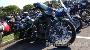 35. Biker Fest International-26° U.S. Car Reunion 2021 (101)
