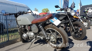 35. Biker Fest International-26° U.S. Car Reunion 2021 (10)