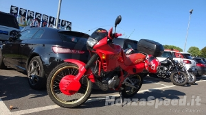 35. Biker Fest International-26° U.S. Car Reunion 2021 (115)