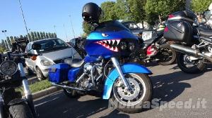 35. Biker Fest International-26° U.S. Car Reunion 2021 (118)