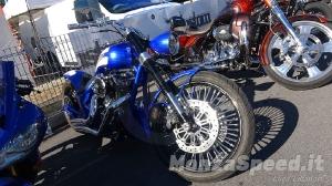 35. Biker Fest International-26° U.S. Car Reunion 2021 (11)
