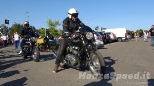 35. Biker Fest International-26° U.S. Car Reunion 2021 (121)