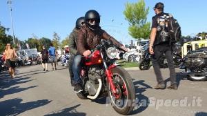 35. Biker Fest International-26° U.S. Car Reunion 2021 (122)