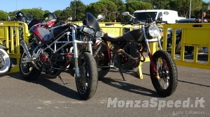 35. Biker Fest International-26° U.S. Car Reunion 2021 (123)
