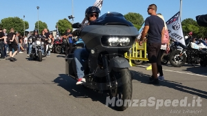 35. Biker Fest International-26° U.S. Car Reunion 2021 (125)