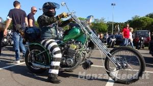35. Biker Fest International-26° U.S. Car Reunion 2021 (126)