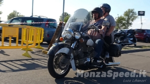 35. Biker Fest International-26° U.S. Car Reunion 2021 (127)