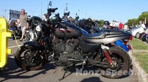 35. Biker Fest International-26° U.S. Car Reunion 2021 (128)
