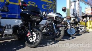 35. Biker Fest International-26° U.S. Car Reunion 2021 (12)