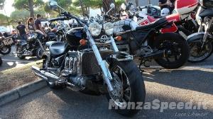 35. Biker Fest International-26° U.S. Car Reunion 2021 (132)