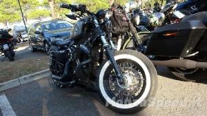 35. Biker Fest International-26° U.S. Car Reunion 2021 (133)