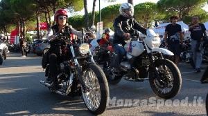 35. Biker Fest International-26° U.S. Car Reunion 2021 (136)