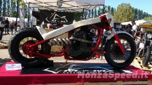 35. Biker Fest International-26° U.S. Car Reunion 2021 (13)