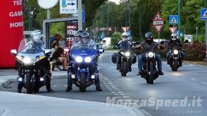 35. Biker Fest International-26° U.S. Car Reunion 2021 (140)