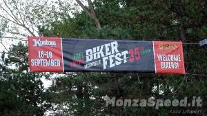 35. Biker Fest International-26° U.S. Car Reunion 2021 (142)