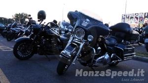 35. Biker Fest International-26° U.S. Car Reunion 2021 (155)