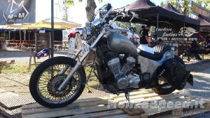 35. Biker Fest International-26° U.S. Car Reunion 2021 (15)