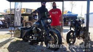 35. Biker Fest International-26° U.S. Car Reunion 2021 (16)