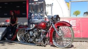 35. Biker Fest International-26° U.S. Car Reunion 2021 (17)