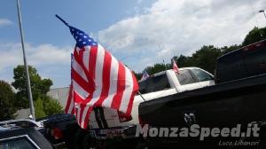 35. Biker Fest International-26° U.S. Car Reunion 2021 (187)