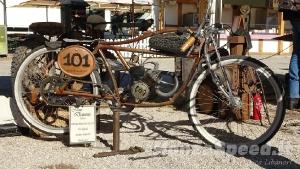 35. Biker Fest International-26° U.S. Car Reunion 2021 (19)