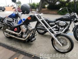 35. Biker Fest International-26° U.S. Car Reunion 2021 (209)