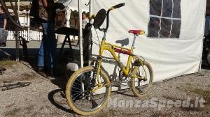 35. Biker Fest International-26° U.S. Car Reunion 2021 (20)