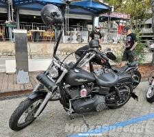 35. Biker Fest International-26° U.S. Car Reunion 2021 (210)