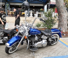 35. Biker Fest International-26° U.S. Car Reunion 2021 (211)