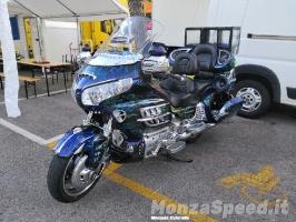 35. Biker Fest International-26° U.S. Car Reunion 2021 (221)