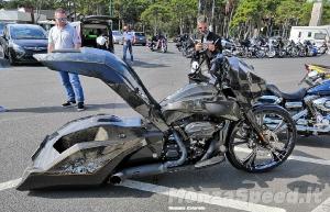 35. Biker Fest International-26° U.S. Car Reunion 2021 (225)