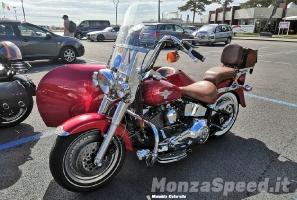 35. Biker Fest International-26° U.S. Car Reunion 2021 (228)
