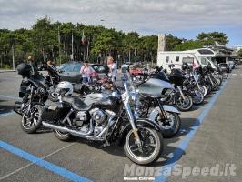 35. Biker Fest International-26° U.S. Car Reunion 2021 (229)