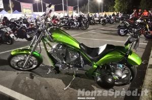 35. Biker Fest International-26° U.S. Car Reunion 2021 (234)